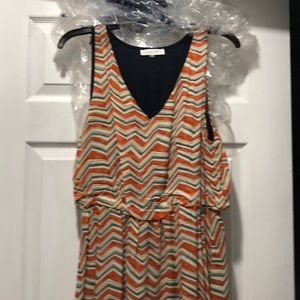 Sugarlips Dress - worn once - perfect condition